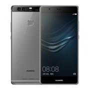 Huawei P9 Plus 4 128GB 4G LTE Dual SIM Full Active --265 USD