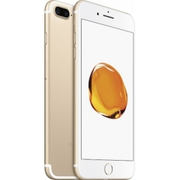 Apple iPhone 7 Plus 32GB Gold---312 USD